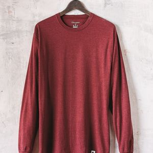 Originals Soft-Wash Long Sleeve Tee Thumbnail