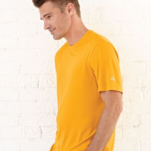 Double Dry Performance T-Shirt Thumbnail