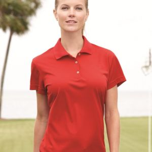 Women's Climalite Basic Sport Shirt Thumbnail