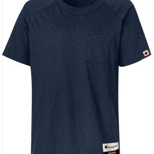 Originals Soft-Wash Pocket Tee Thumbnail