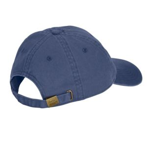 Direct-Dyed Baseball Cap Thumbnail