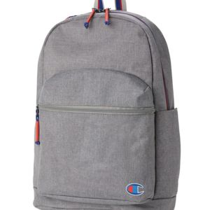 21L Backpack Thumbnail