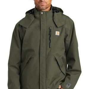 ® Shoreline Jacket Thumbnail