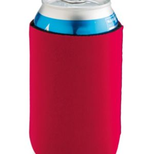 Neoprene Can Holder Thumbnail