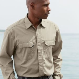 Field Performance Utility Shirt Thumbnail