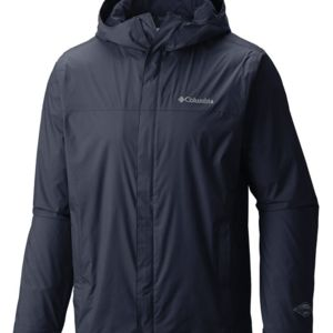 Watertight™ II Jacket Thumbnail