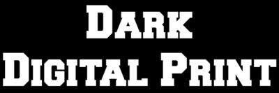 DTG Dark Imprint