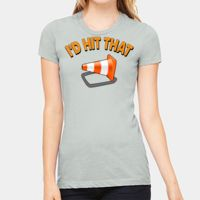 Women's The Favorite Tee Thumbnail